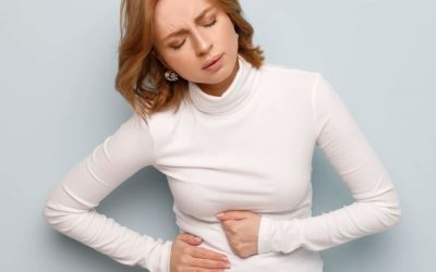 What Is Sensitive Gut and Irritable Bowel Syndrome?