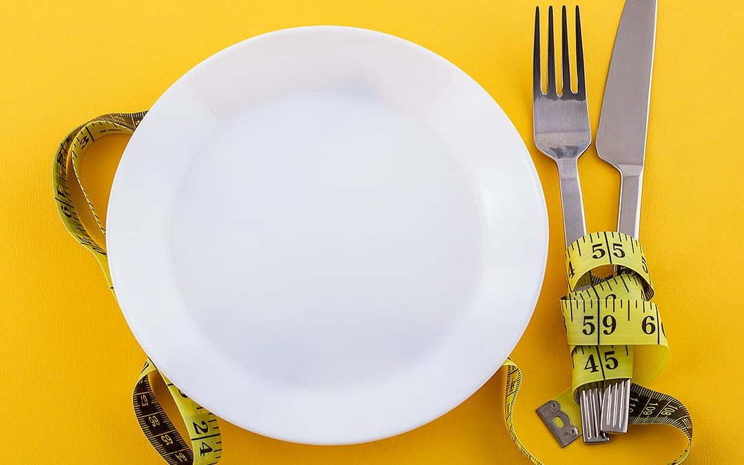 Do the Three Most Popular Diets Really Work?